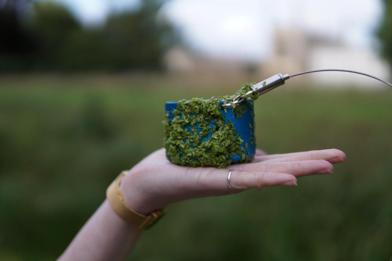WaterScope_Innovate UK_GCRF