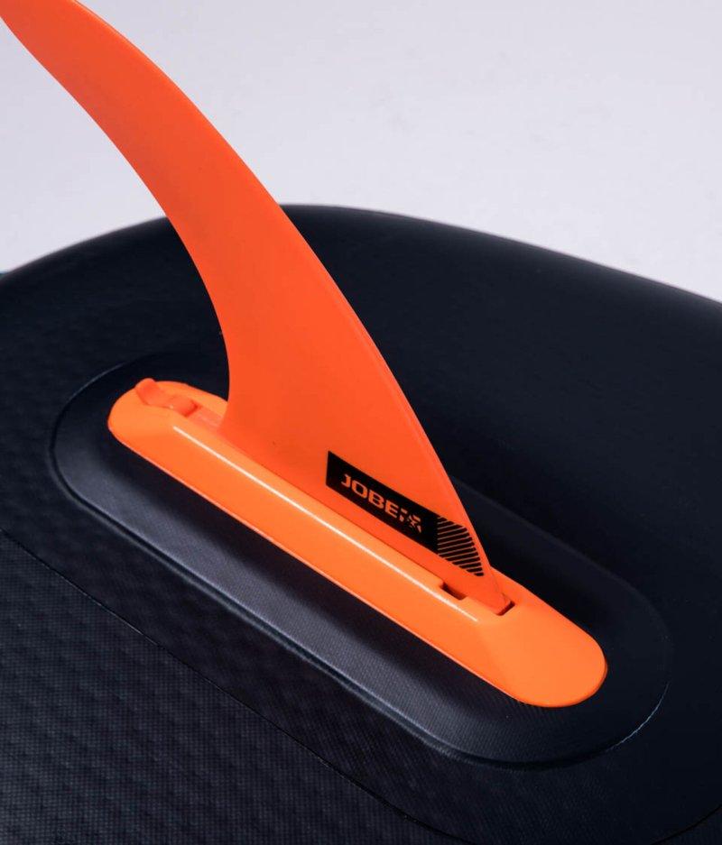 jobe duna paddle board