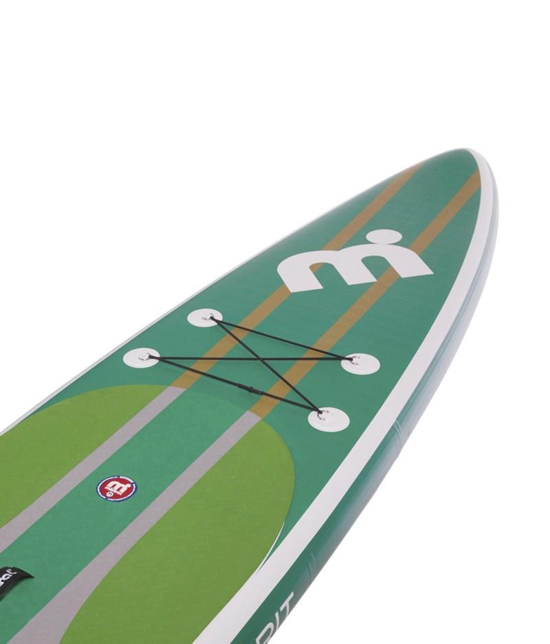 Mistral spirit sup board