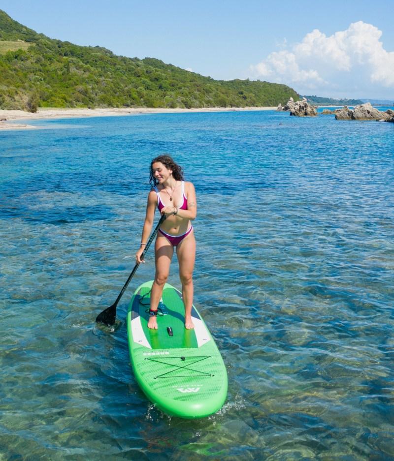 sfeerafbeelding aqua marina breeze