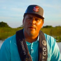 Video: Professional Angler Scott Martin Shares His Most Important Boating Tip