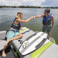 12 Top Boating Safety Tips for the Busy Memorial Day Weekend…and Beyond