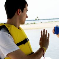 A Cocktail for Disaster: What Reporters Need to Know About Drinking, Drugs and Boating Under the Influence