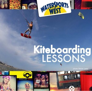 Kiteboarding Lessons Tampa Bay