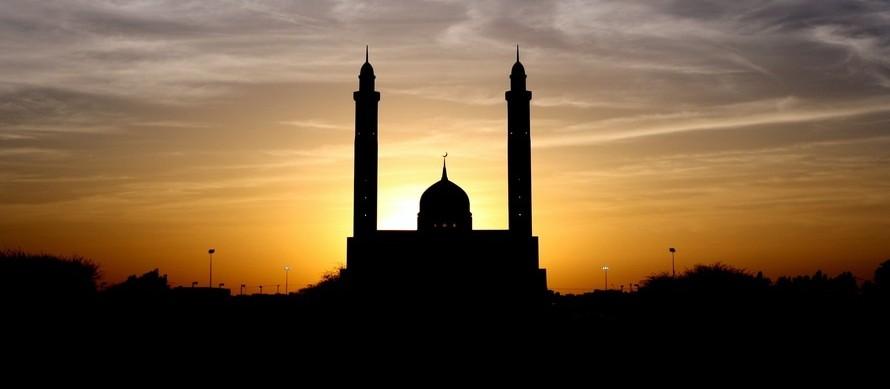 moskee_irismuis1-e1466629352516