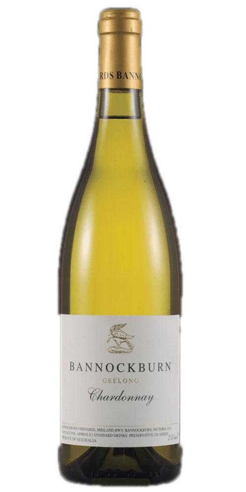 Bannockburn Chardonnay 2019