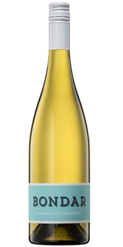 Bondar Adelaide Hills Chardonnay 2018