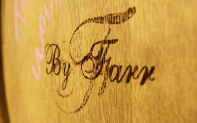 By Farr – exceptional wines from Geelong