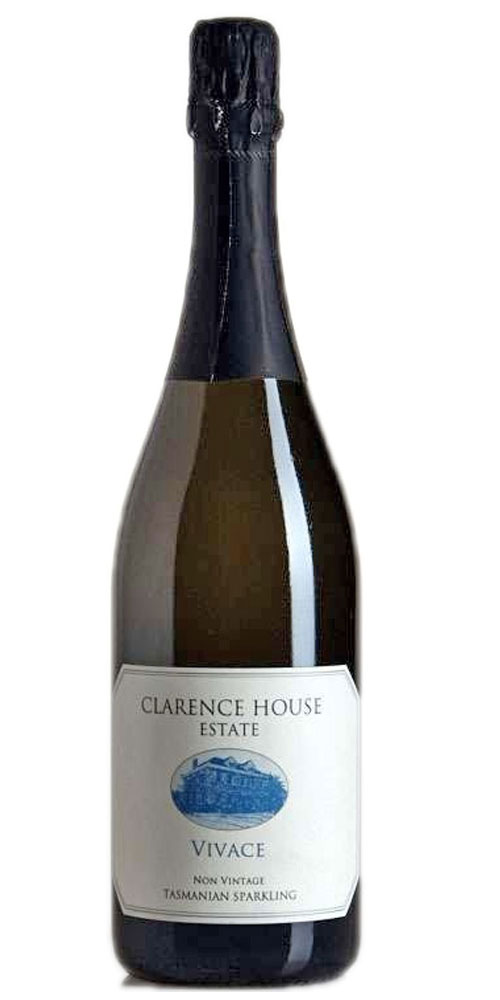 Clarence House NV Sparkling