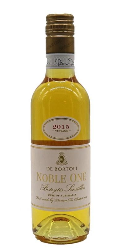 De Bortoli Noble One 2015 375ml