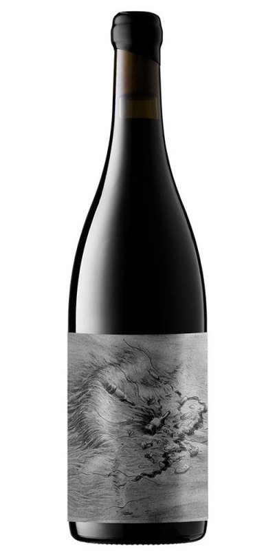 Frederick Stevenson Pinot Noir 2020