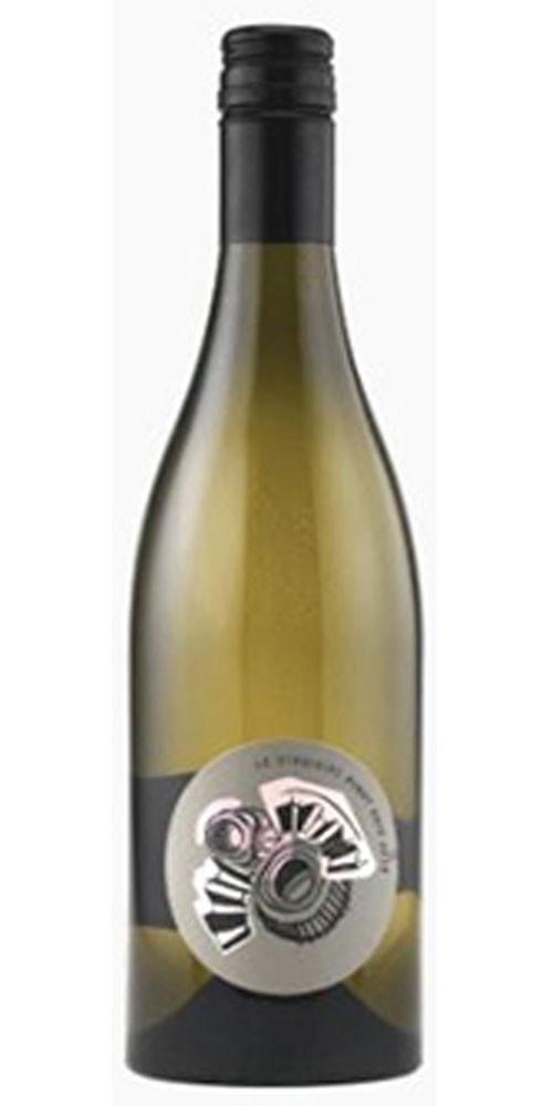 Garagiste Le Stagiaire Chardonnay 2018