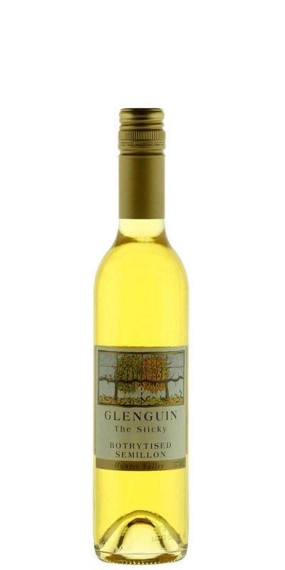 Glenguin The Sticky 375ml 2017