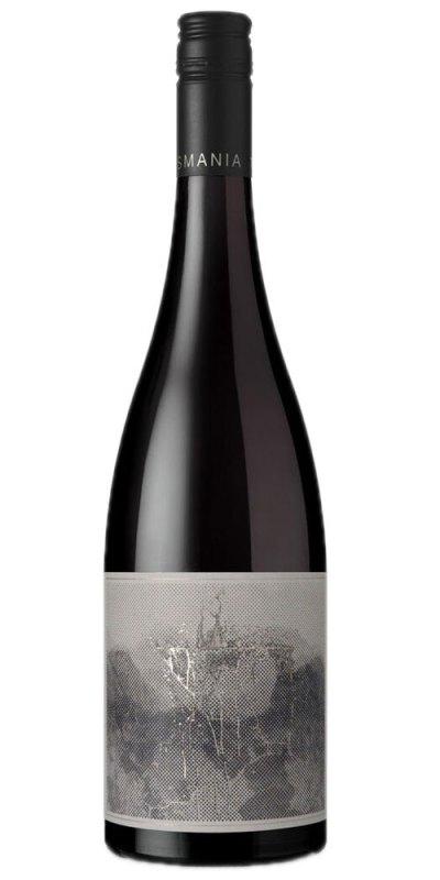Giant Steps Fatal Shore Pinot Noir 2020
