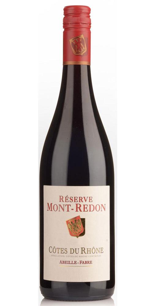 Mont-Redon Cotes du Rhone 2017