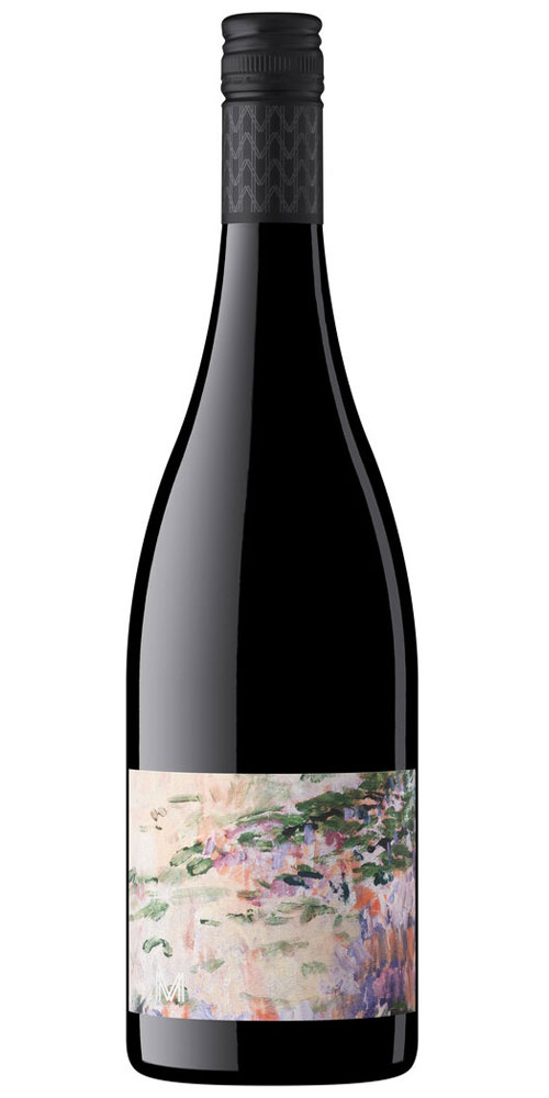 Mulline Sutherlands Creek Pinot Noir 2019