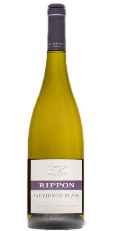 Rippon Sauvignon Blanc 2019