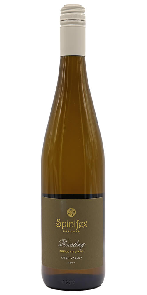 Spinifex Riesling 2017