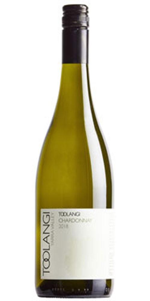 Toolangi Chardonnay 2018