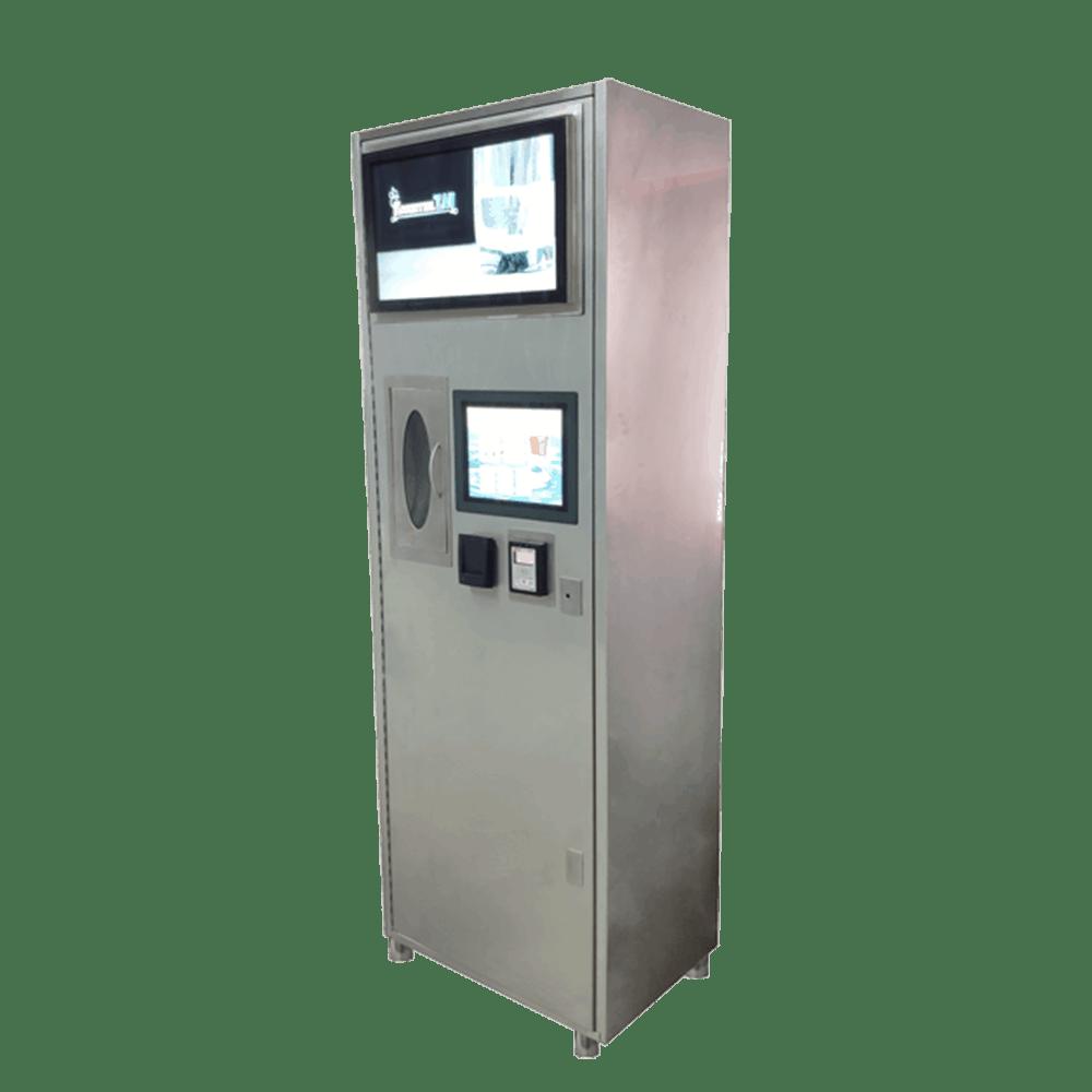 Stainless-Steel-Vending-Machine-Smart