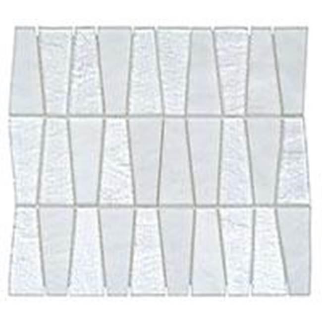 glazzio tile waterware showrooms of