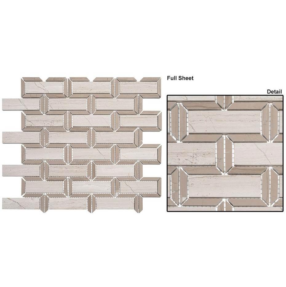 tile waterware showrooms of plimpton