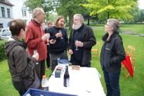 aperitief-in-het-park-007