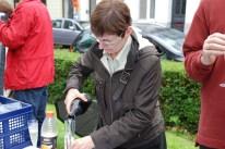 aperitief-in-het-park-010
