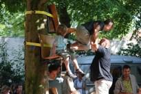 gentse-feesten2009-008