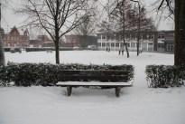 sneeuw-020