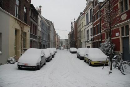 sneeuw-029