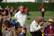 Dag-van-het-Park-068