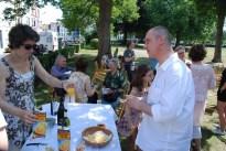 aperitief-in-het-park-017