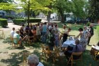 aperitief-in-het-park-047