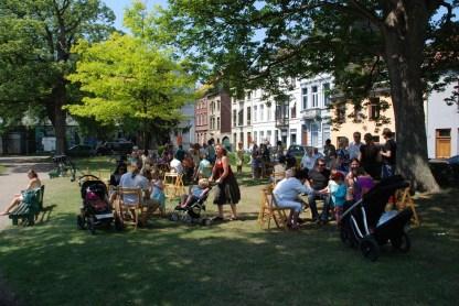 aperitief-in-het-park-049
