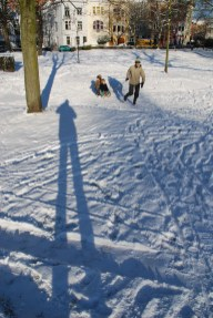 winter-in-het-park-022