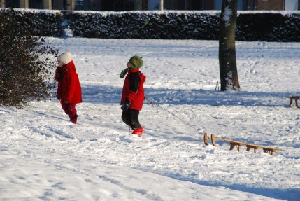 winter-in-het-park-024