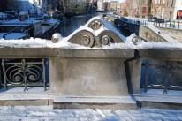 winter-in-het-park-034