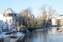 winter-in-het-park-036