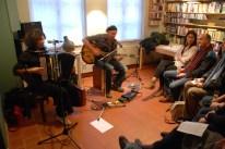 muziek-op-sletsen-2010-132