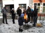 nieuwjaarsaperitief-waterwijk-5-feb-2012-002