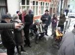 nieuwjaarsaperitief-waterwijk-5-feb-2012-005