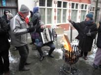 nieuwjaarsaperitief-waterwijk-5-feb-2012-007