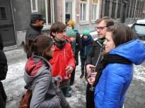 nieuwjaarsaperitief-waterwijk-5-feb-2012-008
