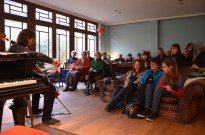 muziek-op-sletsen-2013-063