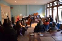 muziek-op-sletsen-2013-068