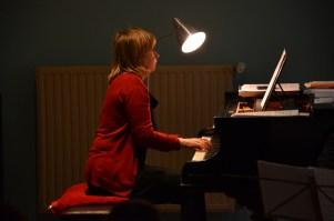 muziek-op-sletsen-2013-072