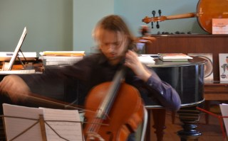 muziek-op-sletsen-2013-074a