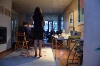 muziek-op-sletsen-2013-131
