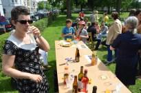 aperitief-in-het-park-editie-2013-002